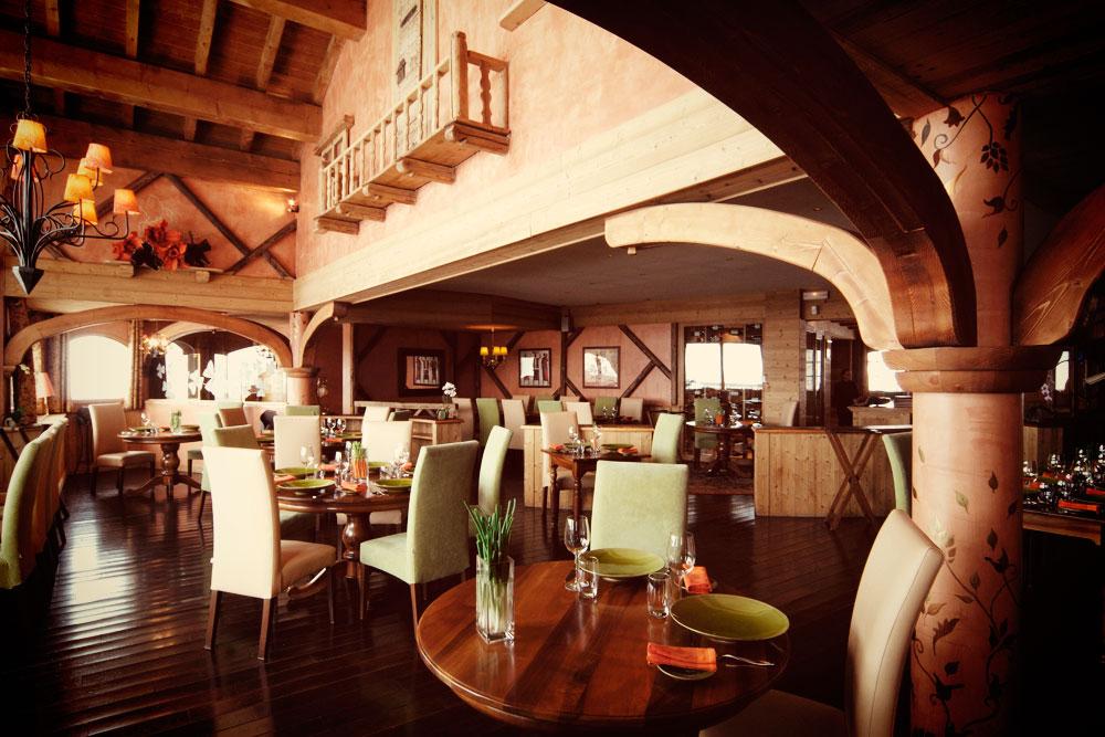 OXA-ValTho-Restaurant-Salle-BOUCHET-8
