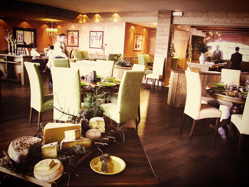 OXA-ValTho-Restaurant-Salle-MIRANDE-BASILE-2