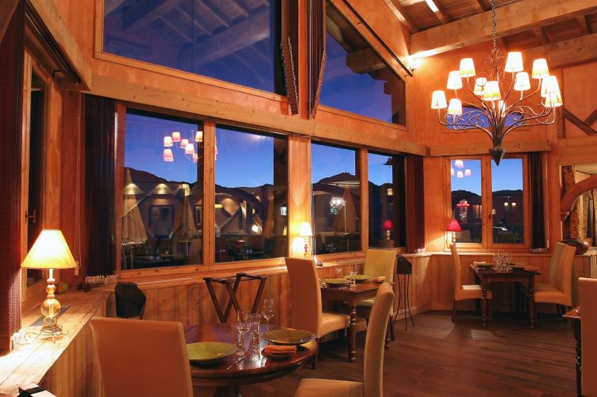 OXA-ValTho-Restaurant-Salle-3